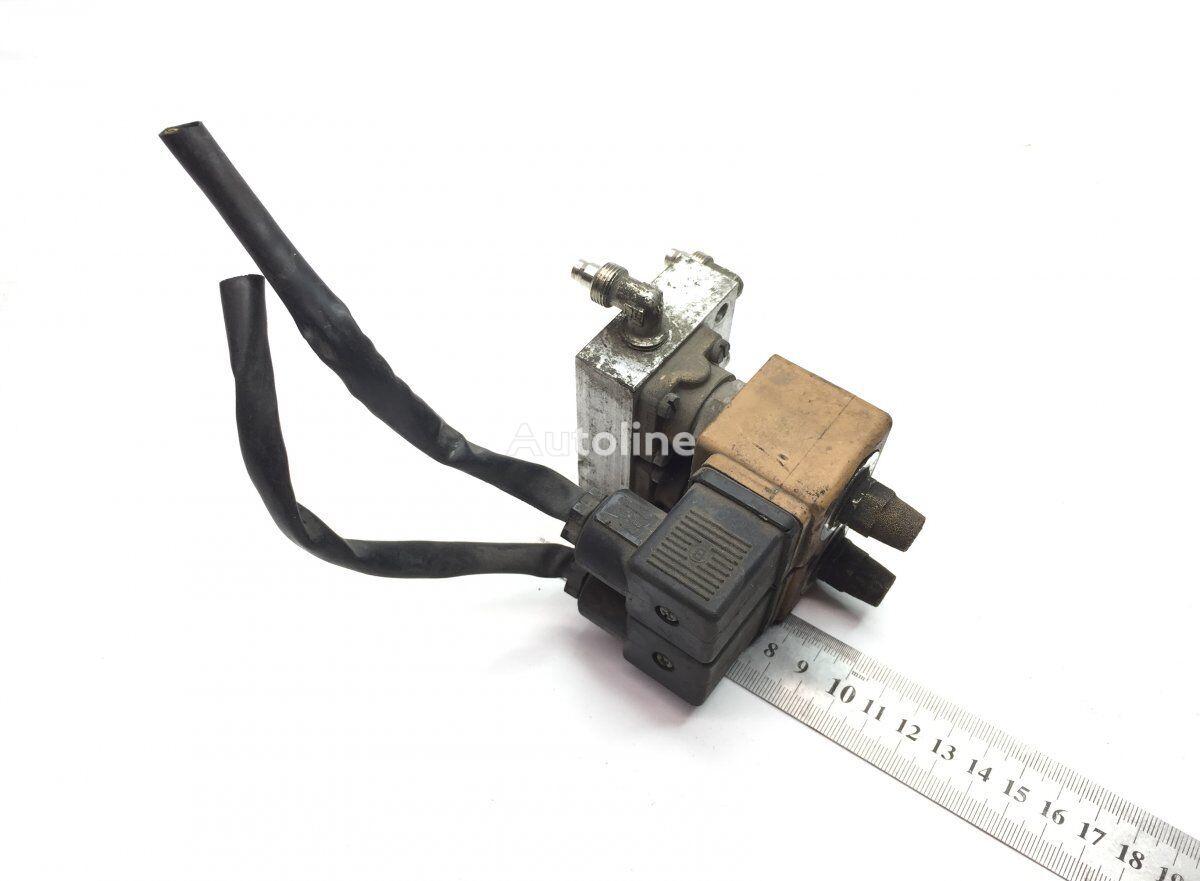 запчасти Solenoid valve для автобуса VOLVO B6/B9/B10/B12 bus (1973-2003)