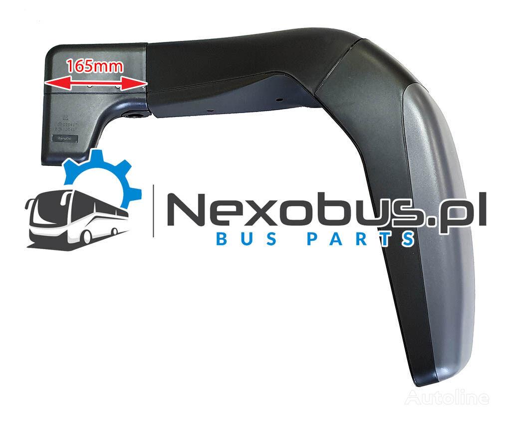 новое зеркало боковое для автобуса IRISBUS Axer Crossway, MERCEDES-BENZ Citaro Integro