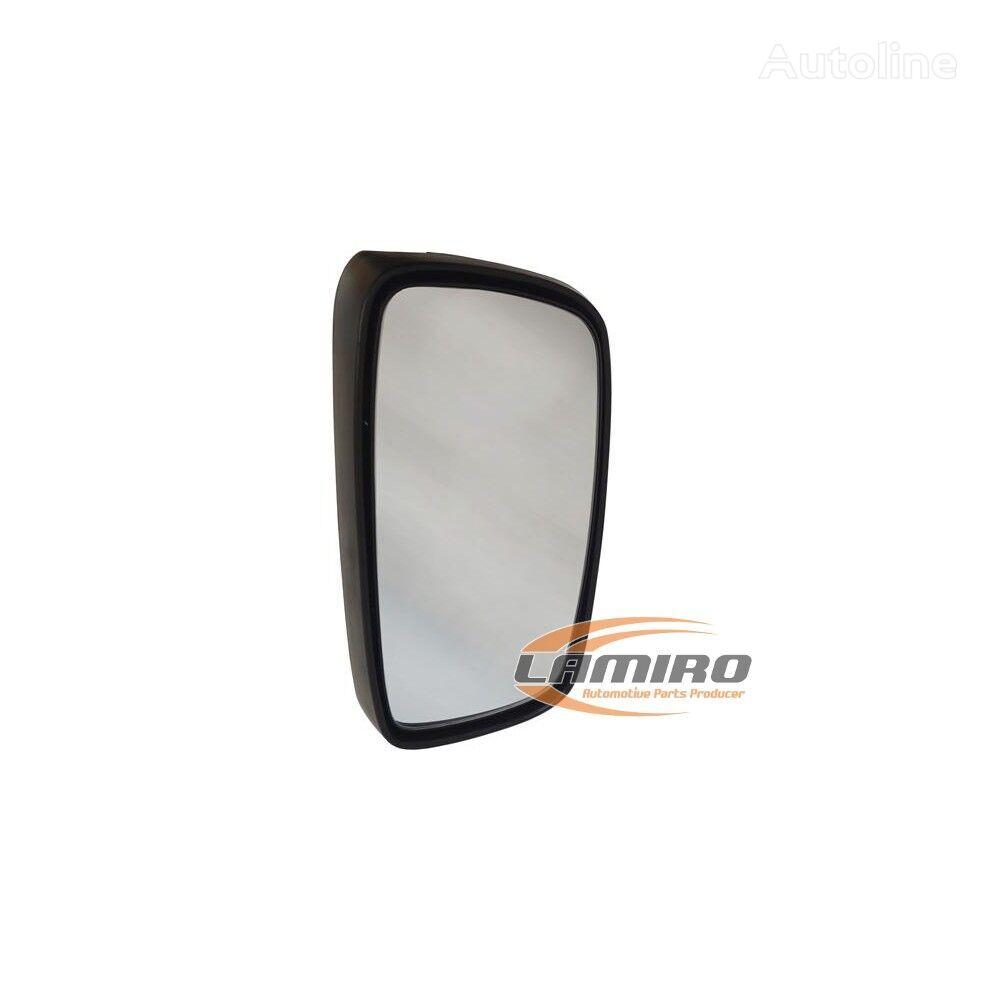 новое зеркало боковое DAF MAIN MIRROR R/L Electric/Heated для грузовика DAF CF/XF105  (2017-)