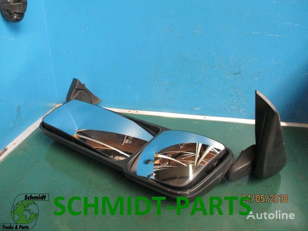 зеркало боковое MERCEDES-BENZ A 960 810 35 16 Buitenspiegel Links (A9608103516) для грузовика