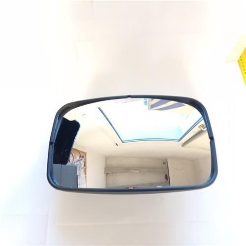 зеркало бордюрное Espejo Auxiliar Puerta Derecha Renault (5001836443) для грузовика RENAULT