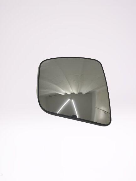 новое зеркало заднего вида (0028116533) для грузовика MERCEDES-BENZ