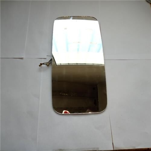 зеркало заднего вида Espejo Lateral Derecho Renault (5000630074) для грузовика RENAULT