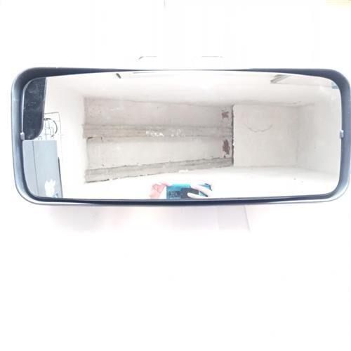 зеркало заднего вида Espejo Lateral Derecho Renault Magnum (5001838474) для грузовика RENAULT Magnum