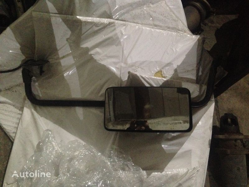 зеркало DAF для тягача DAF XF 95